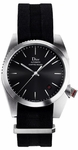 Christian Dior Chiffre Rouge 36mm CD084510A001