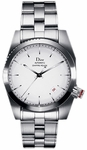 Christian Dior Chiffre Rouge 36mm CD084510M002