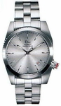 Christian Dior Chiffre Rouge 36mm CD084511M001
