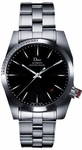 Christian Dior Chiffre Rouge 36mm CD084512M001