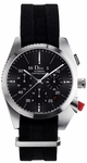 Christian Dior Chiffre Rouge 38mm CD084610A001