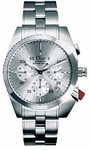 Christian Dior Chiffre Rouge 38mm CD084611M001