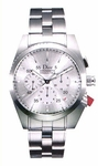 Christian Dior Chiffre Rouge 38mm CD084811M001