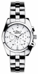 Christian Dior Chiffre Rouge 38mm CD084860M001