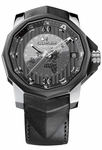 Corum Admirals Cup 171.951.95/0061 AN12