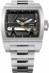 Corum Ti-Bridge 107.101.04/V250 0000