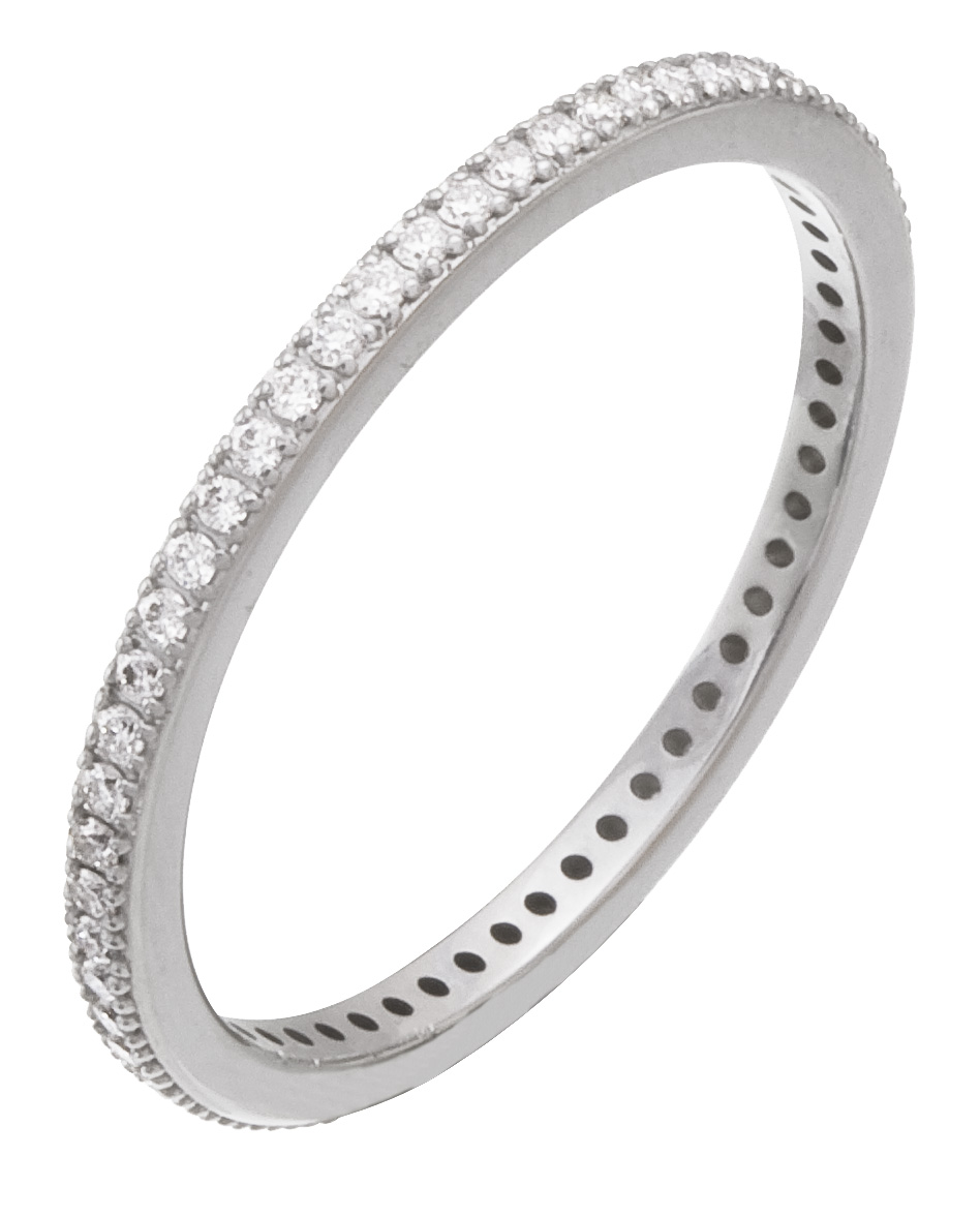 sir michael hill diamonds engagement with tw diamond of white gold in grandallegro ring carat designer