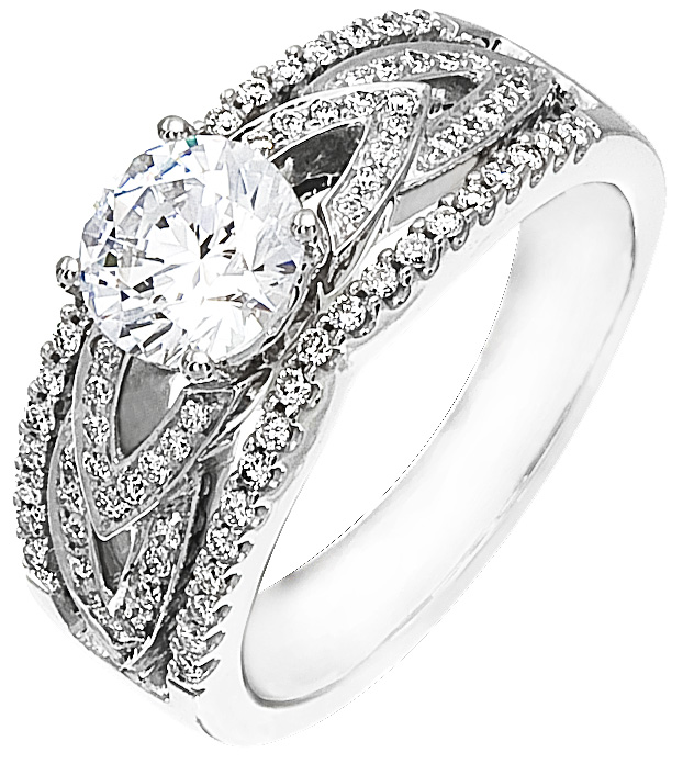 set rings images ring jewels dream best wedding on pinterest