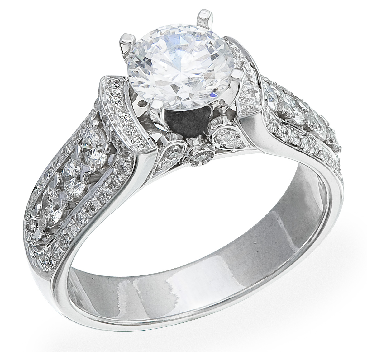 certified tiffany product flawless platinum co engagement ct gold solitaire white internally marquise cut img carat diamond gia ring
