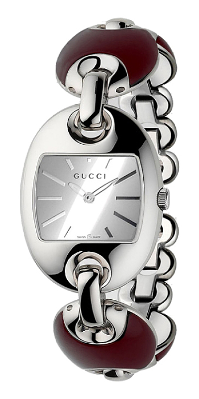 gucci value chain Gucci value chain value chain as a company strategy introduction now a day, many companies are trying to improve their value chain in order to use the value chain as a strategy in the manner of meeting the customers need and satisfaction.