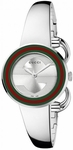 Gucci U-Play YA129506