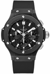 Hublot Big Bang 44MM 301.CI.1770.RX