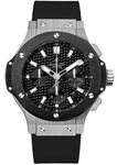 Hublot Big Bang 44MM 301.SM.1770.RX