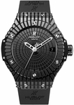 HUBLOT BIG BANG CAVIAR