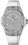 Hublot Big Bang One Click 465.SE.9010.RW.1604