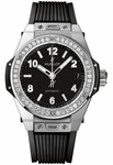 Hublot Big Bang One Click 465.SX.1170.RX.1204