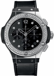 HUBLOT BIG BANG SHINY