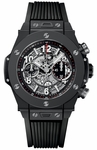 Hublot Big Bang Unico 45MM 411.CI.1170.RX