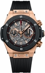 Hublot Big Bang Unico 45MM 411.OM.1180.RX