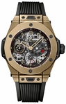 Hublot Big Bang Unico 45MM 414.MX.1138.RX