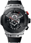 Hublot Big Bang Unico Bi-Retrograde Chrono 413.NM.1127.RX