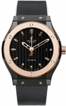 Hublot Classic Fusion 45MM 511.CO.1780.RX