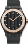 Hublot Classic Fusion 45MM 511.CO.1781.RX
