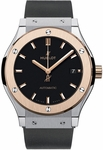 Hublot Classic Fusion 45MM 511.NO.1181.RX