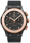 Hublot Classic Fusion Chronograph 42MM 541.CO.1781.RX