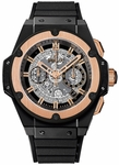 Hublot King Power Unico 48MM 701.CO.0180.RX