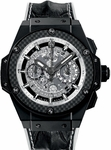 Hublot King Power Unico 48MM 701.CQ.0112.HR