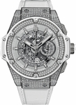Hublot King Power Unico 48MM 701.NE.0127.GR.1704