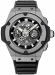 Hublot King Power Unico 48MM 701.NX.0170.RX