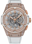 Hublot King Power Unico 48MM 701.OE.0128.GR.1704