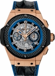 Hublot King Power Unico 48MM 701.OQ.0119.HR