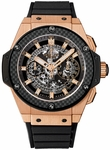 Hublot King Power Unico 48MM 701.OQ.0180.RX