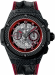 Hublot King Power Unico 48MM 701.QX.0113.HR