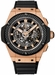 Hublot King Power Unico 48MM 701.OQ.0180.RX - image 0