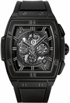 Hublot Spirit of Big Bang 601.CI.0110.RX