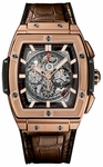 Hublot Spirit of Big Bang 601.OX.0183.LR