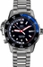 IWC Aquatimer Deep Two IW354701 - image 0