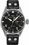 IWC Big Pilot's Automatic IW500901
