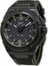 IWC Ingenieur Automatic Carbon Performance IW322401 - image 0