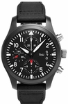 IWC Pilot's Watch Top Gun Chronograph IW378901