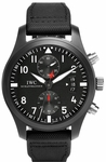 IWC Pilot's Watch Top Gun Chronograph IW388001