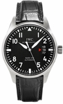 IWC Pilots Mark XVII Automatic IW326501