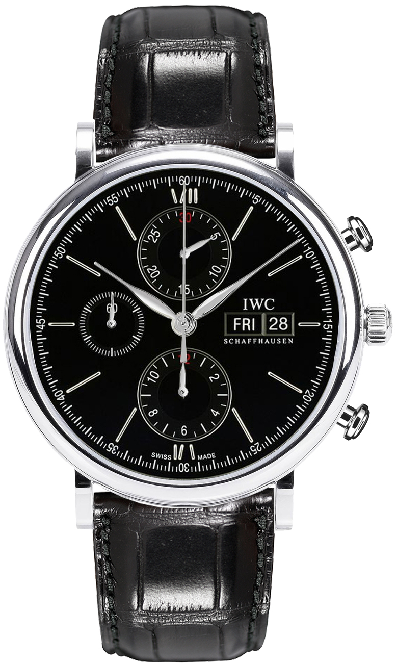 iwc dating serial One of the more interesting and unique characteristics of military watches that sets them apart from their civilian counterparts are the issue markings these numbers and symbols–sometimes.