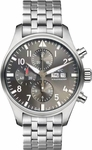 IWC Spitfire Chronograph IW377719