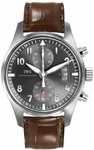 IWC Spitfire Chronograph IW387802
