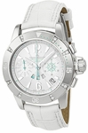 Jaeger LeCoultre Master Compressor Diving Chronograph Lady Q1888420